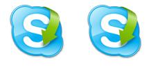 Double Skype
