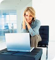 web chat gratis senza registrazione annunci incontri ragazze