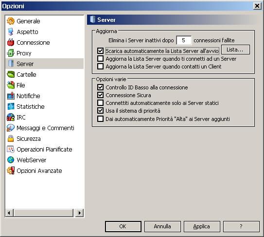 emule_opzioni_server.jpg