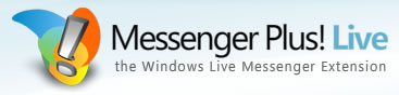 messenger_plus_logo.jpg