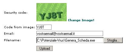 norman_sandbox_submit_file.jpg