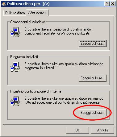 pulitura_ripristino_configurazione_sistema.jpg