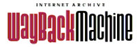 wayback_machine_logo.jpg