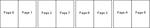 booklet-pages.jpg
