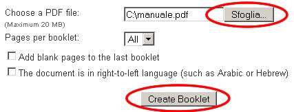 bookletcreator_home.jpg