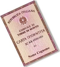 carta_identita.jpg