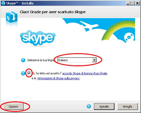 installazione_skype_1.jpg