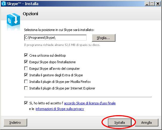 installazione_skype_opzioni.jpg