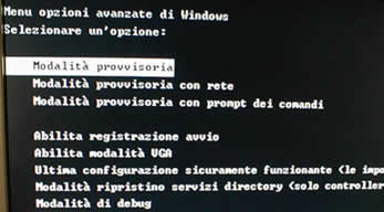 modalita_provvisoria.jpg