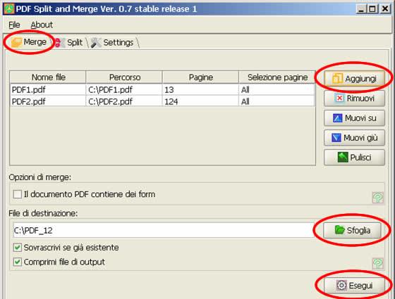 pdf_merge.jpg