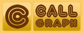 callgrapg_logo.jpg