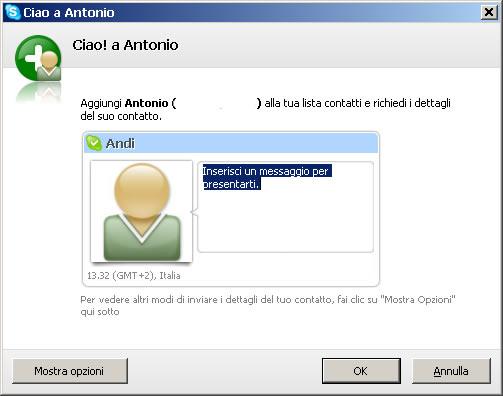 skype_aggiungi_contatto.jpg