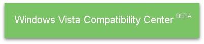 windows vista compatibility center