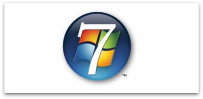 Windows7 logo