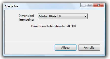 Ridimensionamento immagini vista e windows 7
