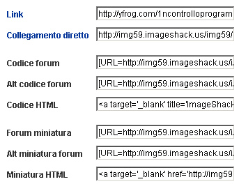 Imageshack link