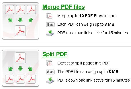 Unire Dividere pdf