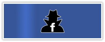Facebook nascondere notifica lettura messaggi