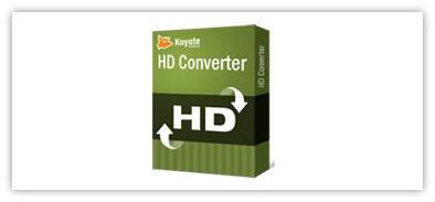 hd mts converter