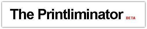 printliminator logo