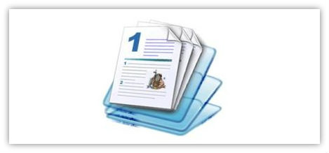 file duplicati