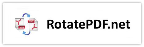 rotatepdf logo